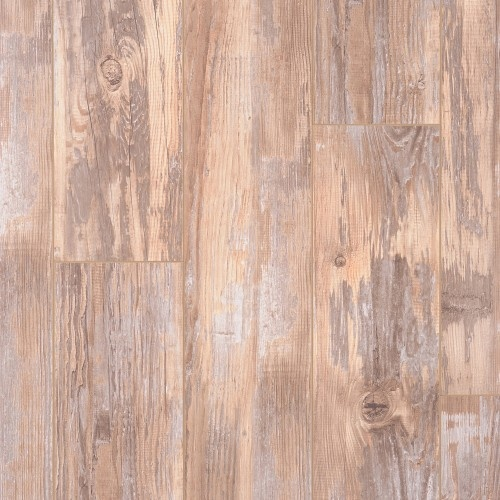 1000 Images About Laminate Classic Collection On Pinterest