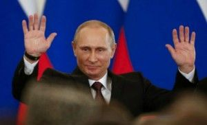 vladimir-poutine-russie-ukraine