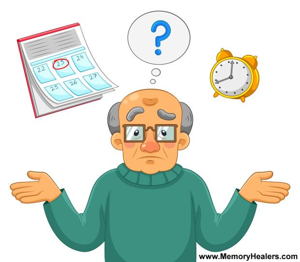 If you, or someone in your close circles, ended up being diagnosed with Alzheimer's disease or dementia it is very likely that you've already heard of dementia clocks. However, a lot of people are quite confused with the term dementia clock or dementia clocks, because sometimes they are used to refer to the type of test that is often administered to dementia patients and sometimes to describe the actual clocks for dementia patients. In this article, I'll try to look at both of these terms...