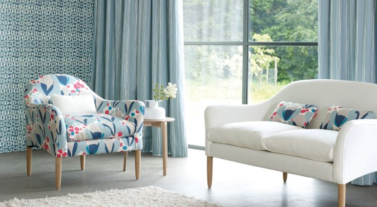 Makela by Villa Nova – James Dunlop Textiles | Upholstery, Drapery & Wallpaper fabrics