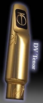 DV Tenor Sax mouthpiece    http://www.jodyjazz.com/dv.tenor.html