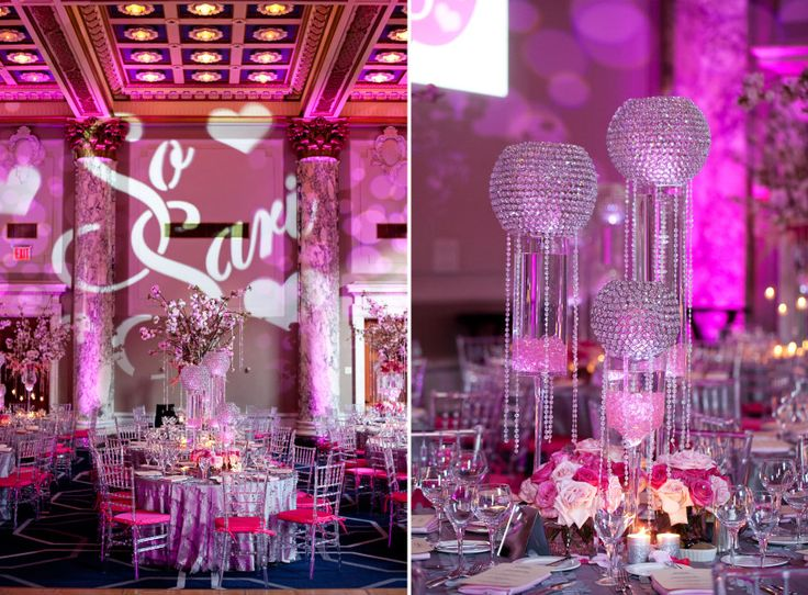 Bat Mitzvah Decor 25+ best ideas about bat mitzvah party on pinterest | bat mitzvah
