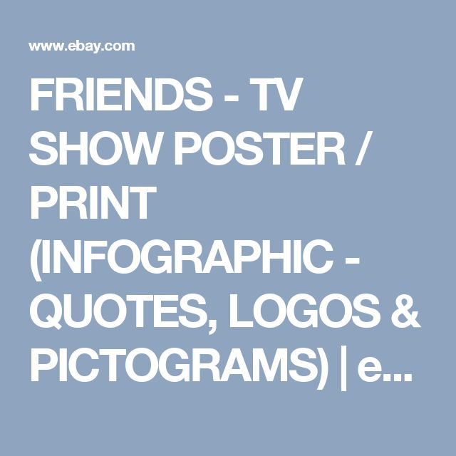 Friends Quotes Tv One Liners: Best 25+ Friends Tv Quotes Ideas On Pinterest