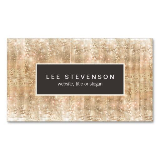 330 Best Makeup Artist Business Card Templates Images On Pinterest