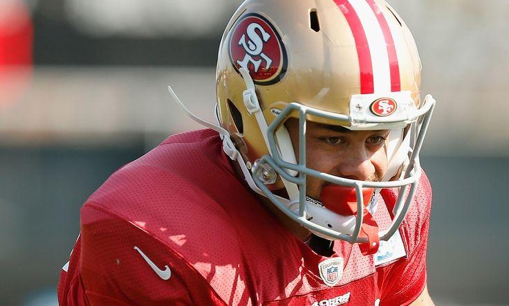 San Francisco 49ers, Joe Montana And 49ers Quotes
