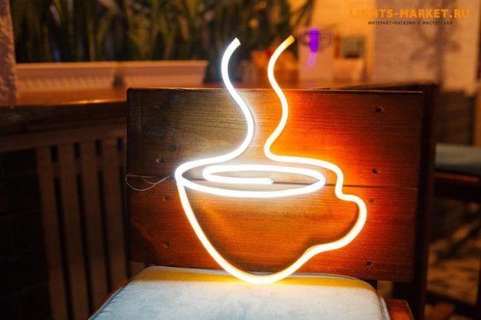 21 Best Neon Wedding Signs Fun Light Up Neon Signs For Cool Couples Neon Signs Neon Wedding Light Letters