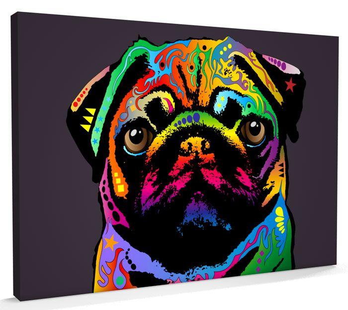 Canvas art | Home Plan Idea