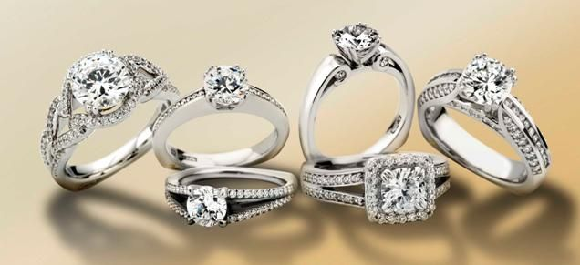 amadon jewelry 1000 images about a jaffe engagement rings on 7148