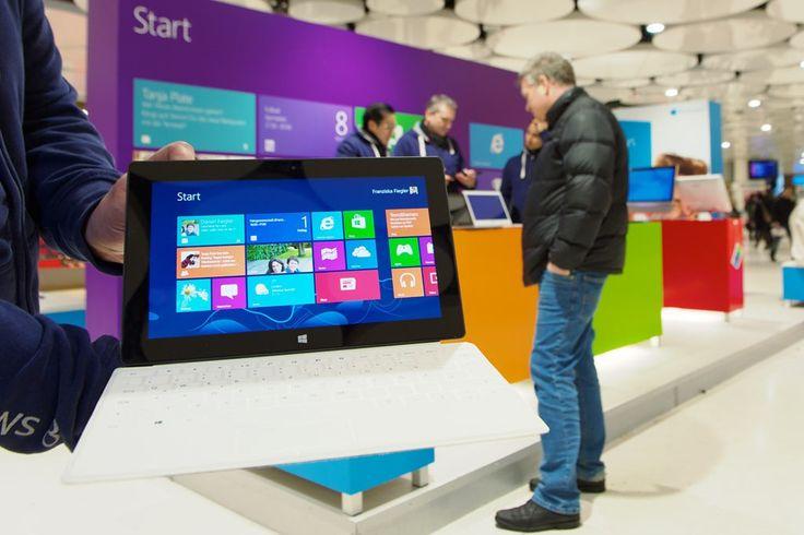 CeBIT-Microsoft-zeigt-Surface-Pro-erstmals-in-Deutschland.jpg (1024×683)