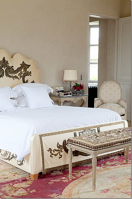 Archers Bedroom Furniture 62 Best Images About Vicki Archer On Iris Apfel Irving Penn And Office