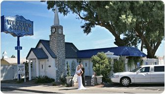 17 Best Ideas About Vegas Wedding Chapels On Pinterest
