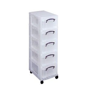 17 meilleures id es propos de tiroirs de rangement en plastique sur pinterest peindre des. Black Bedroom Furniture Sets. Home Design Ideas