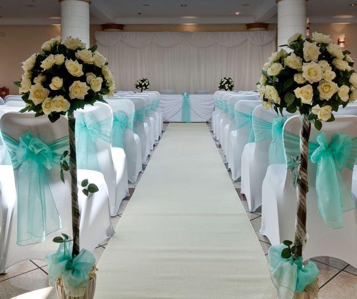 Wedding www.suiteshotelgroup.com