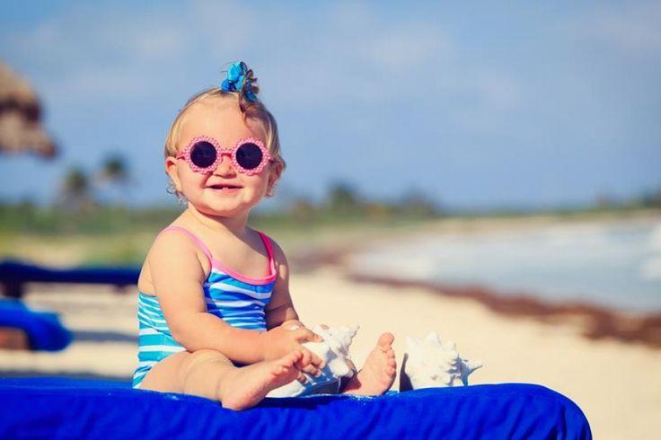 11x kindvriendelijke vakanties