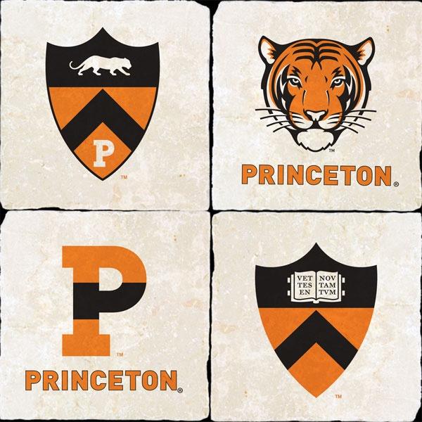 Quiero ir a Princeton para la universidad. El ir a ...  Quiero ir a Pri...