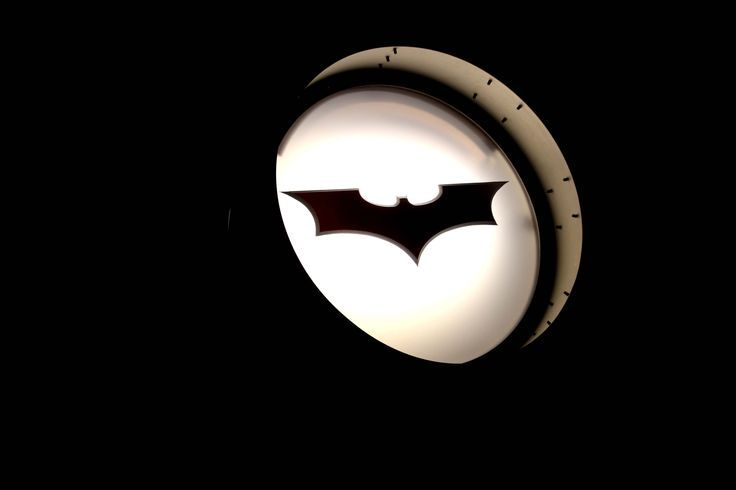 3840 2560 Batman 4k Wallpaper Fur Den Pc Kostenlos Batman Hintergrundbilder Fur Pc Tapeten