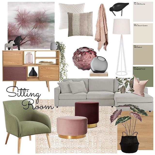 Swipe To View Some Gorgeous Living Room Inspiration Designed Using Our Mood Board Tool By 3dhomeimpr Living Room Inspiration Apartment Decor Room Inspiration Our bedroom design board inspiration