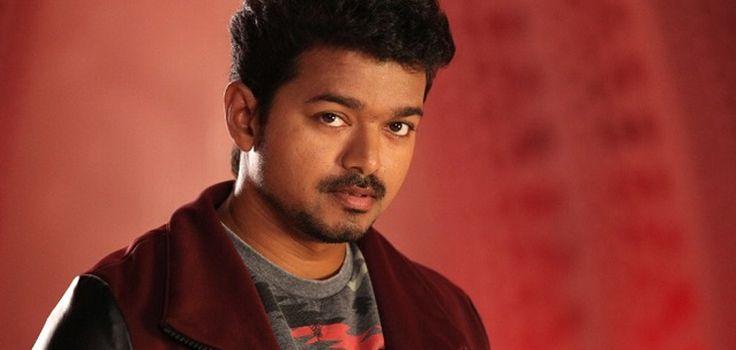 Did Tamil actor Vijay evade Income Tax?  - Read more at: http://ift.tt/1O7GUkS