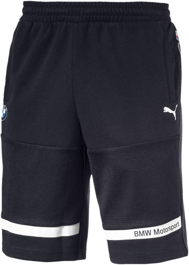 9ee2398834128 BMW Motorsport Men's Sweat Shorts #shorts | shorts in 2019 ...