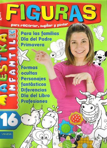 FIGURAS 16 - educandoyjugando.blog - Picasa Web Albums