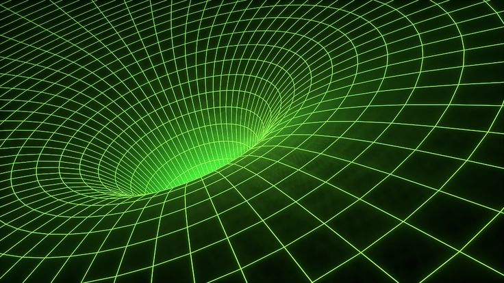 Quando se trata de compreender o universo, há algumas coisas que todo mundo já ouviu falar: gato de Schrödinger, o paradoxos dos gêmeos e E = MC². Mas, apesar de estar triunfando por mais de 100 anos, a relatividade geral - a maior conquista de Einstein - é em grande parte misteriosa para todos, desde público em geral até estudantes de graduação e pós-graduação em física. Para esta semana no Pergunte ao Ethan, Katia Moskovtich, perguntou: