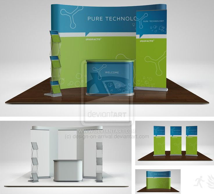 Portable Exhibition Booth Design : Best trade show display designs images on pinterest