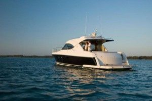 Sydney Private Charter tours: choose you root, choose your timing, choose you company. We will do all the rest!