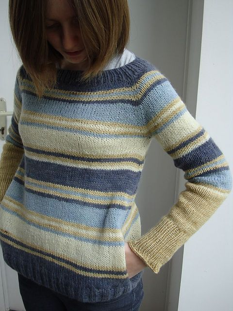 Knitting Hands Brooklyn : Best tricot images on pinterest