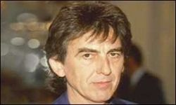 George Harrison: The quiet Beatle. Beatles Radio: The Beatles, Solos, Covers, Birthdays, News The Fab 4 and More!