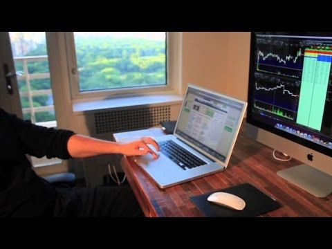 How To Make Money In College Online Trading Penny Stocks - http://www.pennystockegghead.onl/uncategorized/how-to-make-money-in-college-online-trading-penny-stocks/