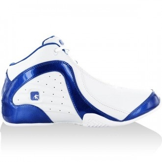 AND1 Rocket 2.0 Mid Basketball Shoes Mens & Free Socks and also Save $21.84 (Price @ $61.36).