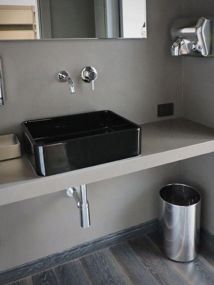 Novità Nel Nostro #showroom I Servizi Igienici Per I Nostri Clienti Hanno  Un Nuovo #