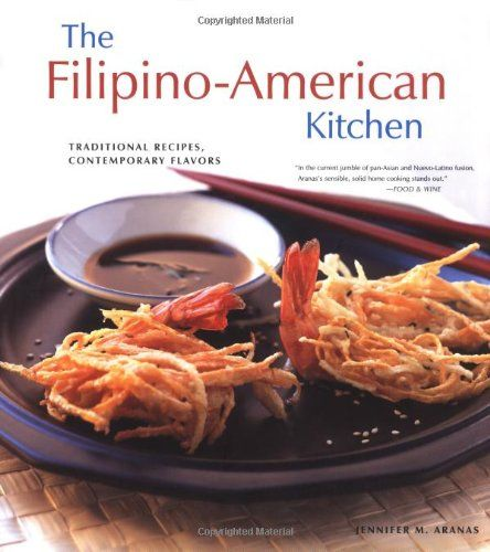 1000 images about filipino recipe cooking recipe books - Contemporary cuisine recipes ...