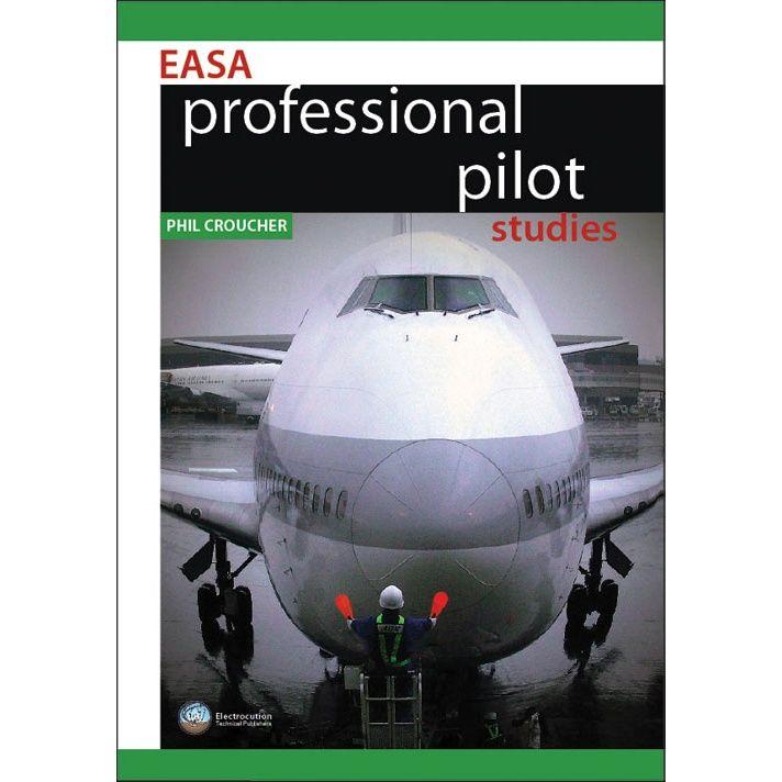 96 best pilot training images on pinterest pilot training pilot easa professional pilot studies by phil croucher fandeluxe Choice Image