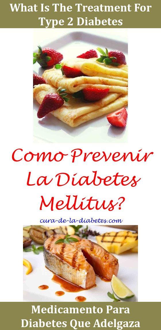 Alkohol Hypoglykämie Diabetes - Alimentos para diabeticos..