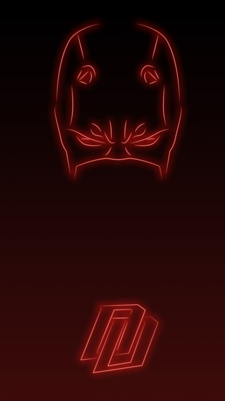 best Daredevil images on Pinterest Comic art Marvel comics