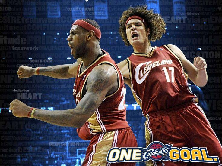 Cleveland Cavaliers Logo | Cleveland Cavaliers Logo Wallpaper | Cleveland Cavaliers Wallpaper Hd