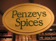 When you are running low on groceries, pay Penzeys Spices in Minneapolis a visit and load up your kitchen will all of your favorite eats. Not everyone has time for pancakes in the morning. Get going with a tasty box of cereal the whole family will enjoy. The produce available here is a great side to any meal in need of some fresh nutrients.
