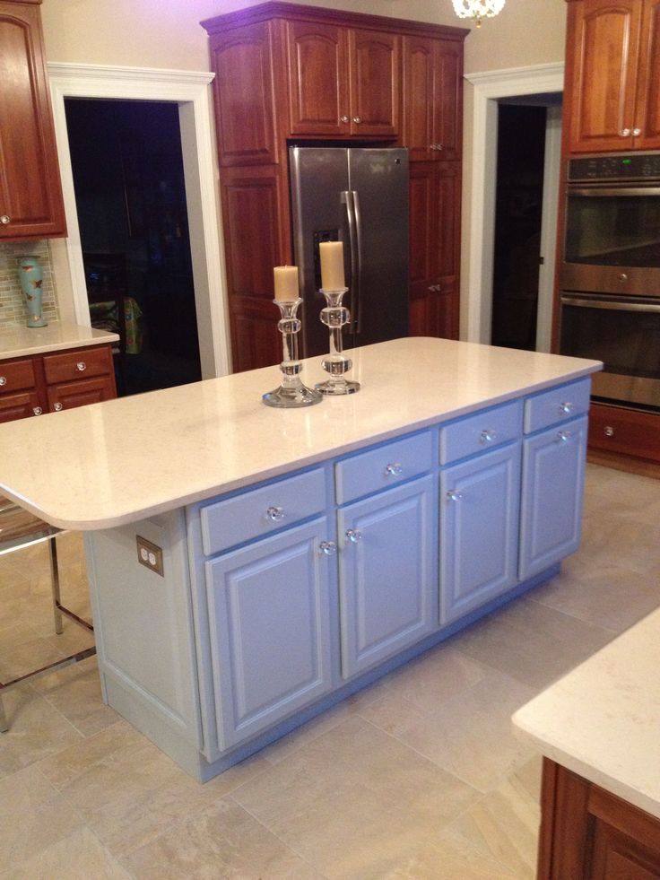31 Best Cambria Windermere Countertops Images On Pinterest Countertops Kitchen Ideas And