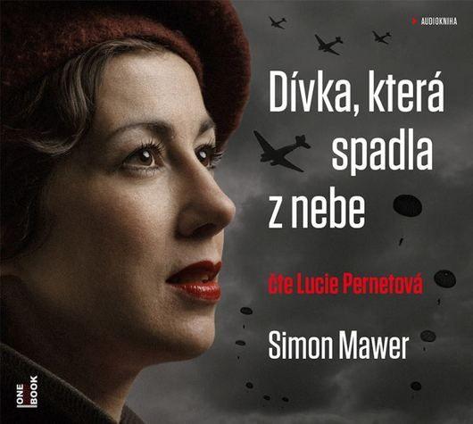 Co číst na dovolené? 15 knih, které vás budou bavit - Žena.cz - magazín pro ženy