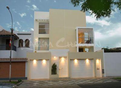 decoracion de fachadas de casas edificios y otras fachadas de casas y casas por