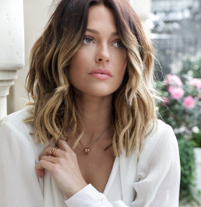 Trend hairstyles 2018: THESE haircuts will soon have everyone!