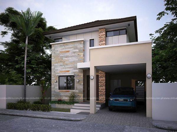 zen home design commercetoolsus