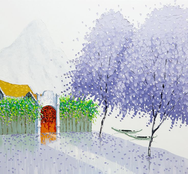 http://artbluestudio.com/phan-thu-trang/ -- Phan Thu Trange, Vietnamese Landscape Painter (6 of 10)