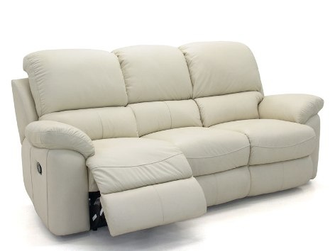 1000 Images About Nice Soft Recliner Sofas On Pinterest