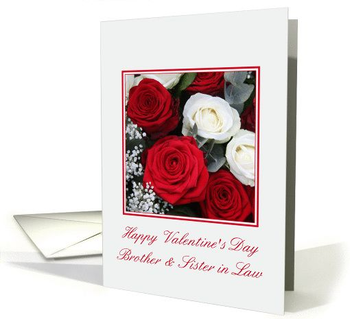 6111 Best Images About My Greeting Card Universe On Pinterest