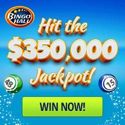 Bingo online free money no deposit poubelles roulettes