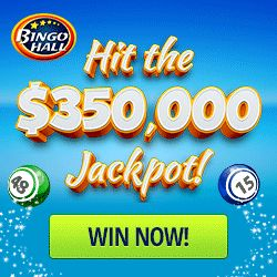 free online slots in usa win real money