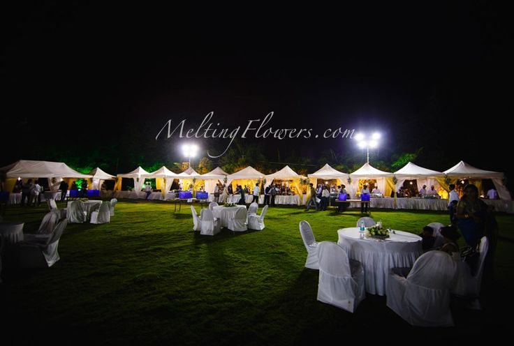 events decoration bangalore:Ideas For Cocktail Party Decorations To Make It Evergreen