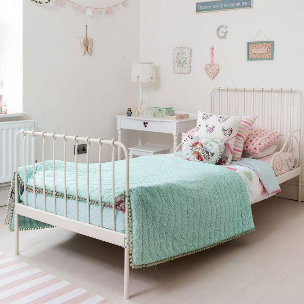 40 best Chambre enfant fille images on Pinterest | Child room ...